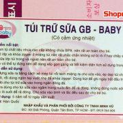 thong-so-tui-gb