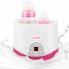 Máy hâm sữa Rozabi 5 chức năng