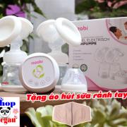 hut-sua-dien-rozabi-tang-ao-hut-sua