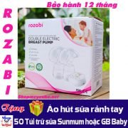 rozabi-moi-TANG50SUNMUM