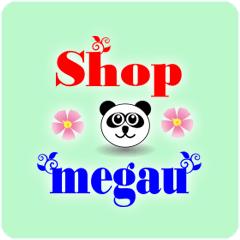 Shop Mẹ Yêu Bé | Chuyên đồ dùng cho mẹ và bé