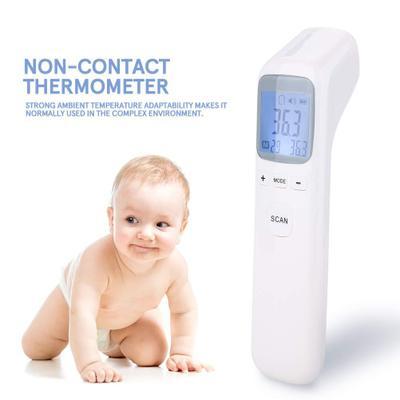nhiệt kế hồng ngoại ck-t1502